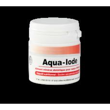 Aqua-Iode - 15 tablets