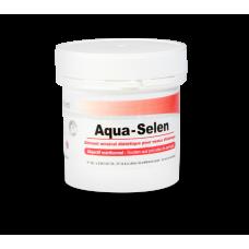 Aqua-Selen - 50 tablets