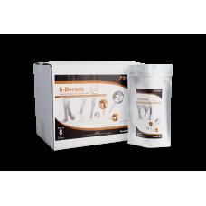B-Dermis - Boite de 8 sachets de 700 g