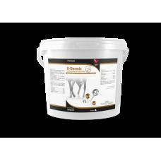 B-Dermis - 5.6 kg