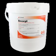 Bovargil - 20 kg bucket