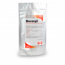 Bovargil - Box of 8 packets of 500 g