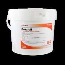 Bovargil - 5 kg bucket