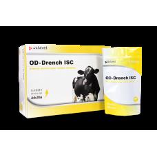 OD-Drench ISC - Boite de 10 sachets de 500 g