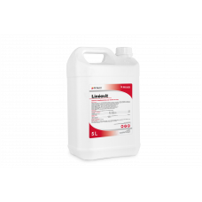 Linéovit - 5 litres