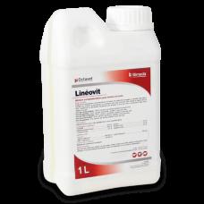 LINEOVIT Liquide 1 litre