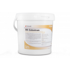OD-Colostrum - 3 kg bucket