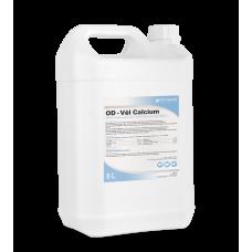 OD-Vêl Calcium 5 L