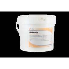 OD-Lactée 15 kg bucket