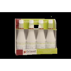 OD-Vêl Calcium (4 bottles 500mL)