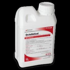 Octaséliod liquide 1L