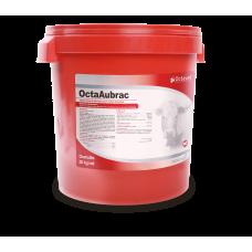 OctaAubrac 20 kg