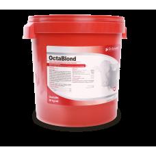 OctaBlond 20 kg