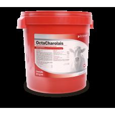 OctaCharolais 20 kg