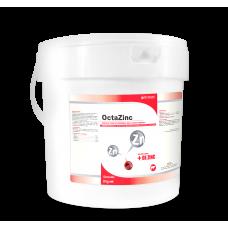 Octazinc 8 kg