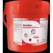 OctaZinc  a 8 kg bucket