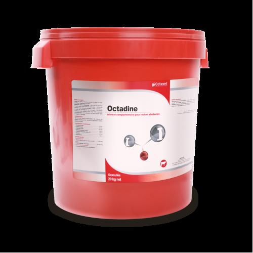 Octadine - a 20 kg bucket