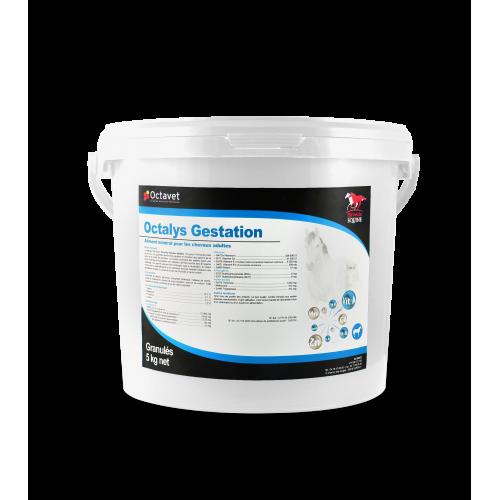 Octalys Gestation - 5kg