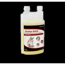 Octalys Séliod - a 1 L can