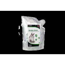 Octalys Vitalia - Spoutbag 1 kg
