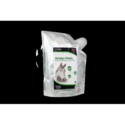 Octalys Vitalia - 1 kg Spoutbag