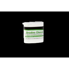 Orodine cheval (bottle of 8 tablets)