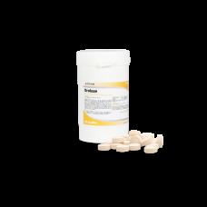 Orolaze - 100 tablets