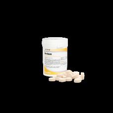 Orolaze - 30 tablets