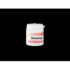 Oromanga 30 tablets