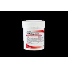 Vit A-Zinc Juvenile (Box of 12 capsules)
